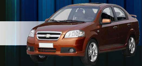 Wholesaler of Chevrolet Aveo Spare Parts & Chevrolet Aveo U-VA Spare on chevrolet cruze, chevrolet tavera, chevrolet 2012 chevy equinox, chevrolet 2014 chevy impala, chevrolet models and prices,