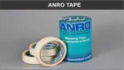 ANRO Tape