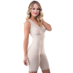 34c77ddd6e Liposuction Compression Garment at Best Price in India