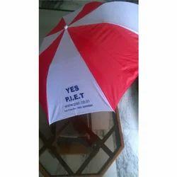 Promotional 4 Corner Garden Umbrella