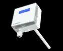 Carbon Dioxide Transmitter, CDT-MOD-2000-Duct