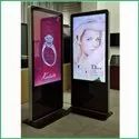 Digital Signage Display Panel