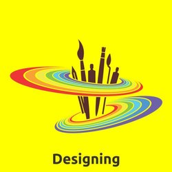 Advertisement Designing Services