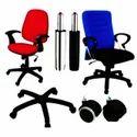 Chair Repair Work