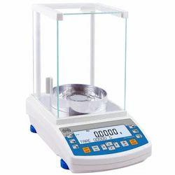 Semi Micro Balance As 60/220.r2
