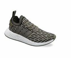 mens adidas ace 17 3 primemesh fg football scarpe a rs 5999 / coppia