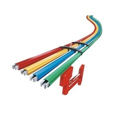 DSL Bus Bar Supplier in Egypt