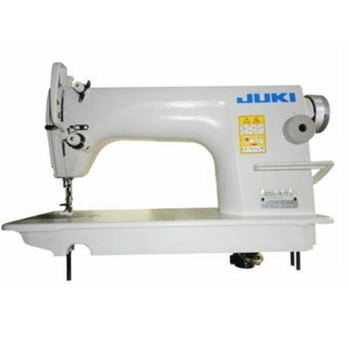 Juki Automatic Sewing Machine Model DDL40e Speed 40 SPM Rs Magnificent Sewing Machine Models