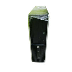 HP Z620 Workstation at Rs 45000 /piece | Hp Cpu | ID