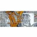 Industrial Control Systems