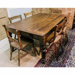 Antique Wooden Dining Table Set Wooden Dining Set Wooden Dining Room Set À¤²à¤•à¤¡ À¤• À¤¡ À¤‡à¤¨ À¤— À¤® À¤œ À¤• À¤¸ À¤Ÿ À¤µ À¤¡à¤¨ À¤¡ À¤‡à¤¨ À¤— À¤Ÿ À¤¬à¤² À¤¸ À¤Ÿ Balram Shayamlal Choudhari Virar Id 20132914133