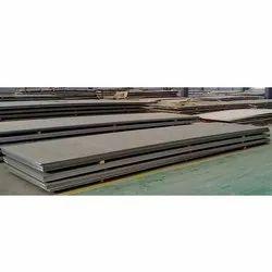 NBN21-101 Carbon Steel Plates