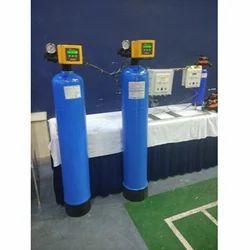 Gas Atomizer Valve