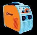 Great Automatic Single Phase Yuva-300 Arc Welding Machine