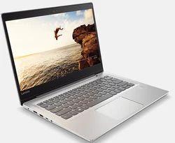 IdeaPad 710S 13 Laptop