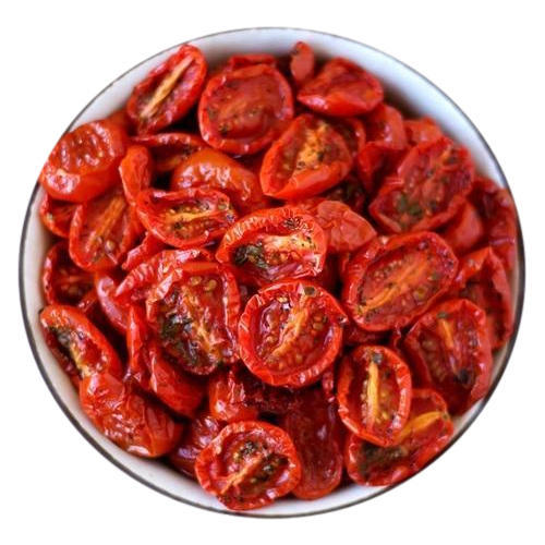 1kg Sun Dried Tomatoes At Rs 2000 Kilogram Urban Estate Jalandhar Id 20236460430