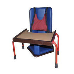 Albio CP Chair