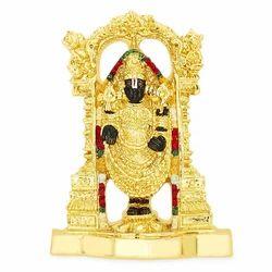 Balaji Statue