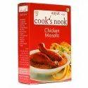 CooksNook Chicken Masala Powder