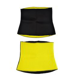 Hot Shaper Belt for Reducing Fat & Weight