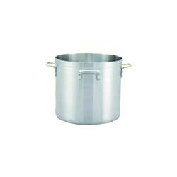 Small Inside Stock Pot