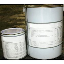 Cement Primer Paint, for Water Stains