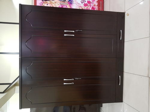 Yes Wooden Almirah Rs 28000 Piece Kenya Furniture Id 20392081848