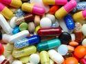 Third Party Manufacturing (Ayurvedic Medicine)