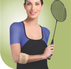 Elbow Support at Best Price in India