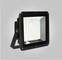 20 W LED Flood Light