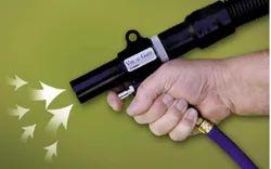 Vac U Gun Exair USA