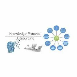 Knowledge Process Outsourcing Services, Kolkata, Consultant