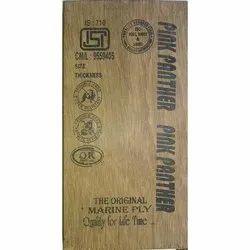BWP Marine Plywood