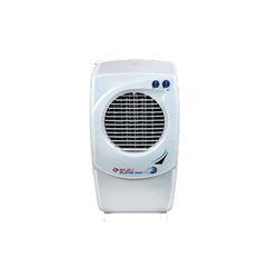 Bajaj PX 97 Torque Room Air Cooler