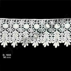 Wonderful and Stylish GPO Cotton Lace From Fashion Plus
