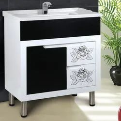 EPR 6280 Bathroom Vanity