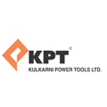 Kulkarni Power Tools Limited