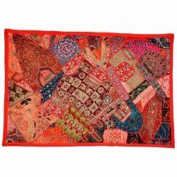 Jaipuri Traditional  Patchwork Hanging 534