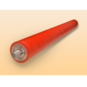 Industrial Silicone Roller