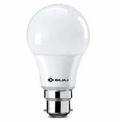 Bajaj LED Bulb 9w
