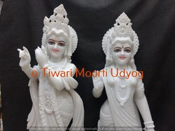 Krishna Moorti