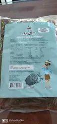 Organic Tender Jackfruit Barbeque