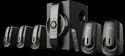 It 6020 Sufb Speaker
