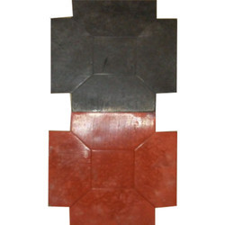 Glossy Cement Tiles
