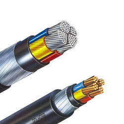 Havells XLPE Power Cable, Conductor Stranding: 16 Sqmm