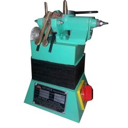 Micro Butt Welding Machine