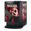 Nescafe 2 Option Coffee Machine