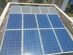MNRE Subsidy for Solar 2015