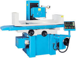 Hydraulic Machine Tools