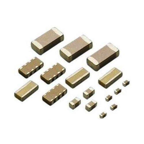 Ceramic Chip Capacitor